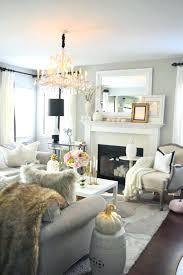 beautiful beige living room grey sofa. Grey And Beige Living Room Ideas Large Size Of . Beautiful Sofa