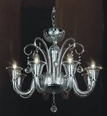 chandelier glass with additional decorating home ideas with chandelier glass home decoration ideas