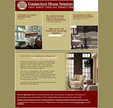 ct home interiors. Connecticut Home Interiors Competitors, Revenue And Employees - Owler Company Profile Ct D