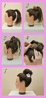 Hairstyles Vlasy Vlasy Krátké Vlasy Und účesy