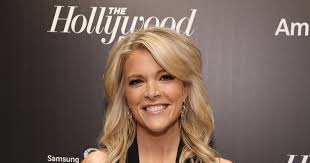 megyn kelly addresses donald trump s controversial remarks
