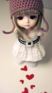 sweet baby doll wallpapers baby wall