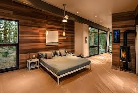 collect this idea 30 masculine bedrooms 7