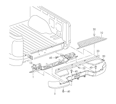 P 0900c152801c0f6e furthermore electric golf cart dimensions as well vw tsi fuse diagram additionally vw jetta