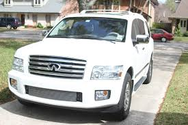 similiar 2007 infiniti suv models keywords 2007 infiniti suv models