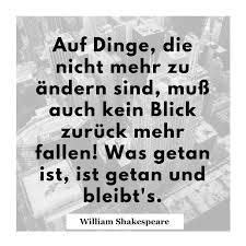 Shakespeare Zitate 40 Weise Aphorismen über Leben Menschen Und Liebe