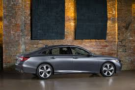 2018 honda accord touring. Plain Honda 2018 Honda Accord Touring On Honda Accord Touring
