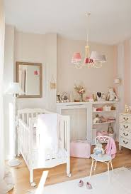 250 best Shabby Chic Nursery/ Decor images on Pinterest | Child room,  Bedroom boys and Baby room