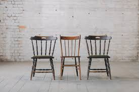 Vintage Chair CLICK PHOTOS TO ENLARGE Vintage Chair E Nongzico