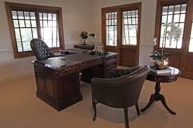 president office chair black. President Office Chair Black E