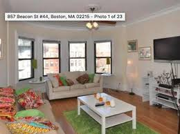 3 bedroom house for rent in boston ma. condo for rent 3 bedroom house in boston ma