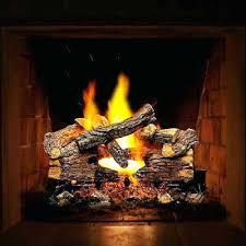 gas fireplace lava rocks design of lava rock for gas fireplace gas fireplace lava rocks embers