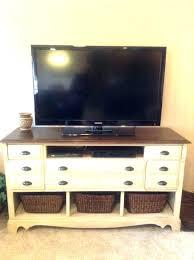 bedroom tv stand ikea dresser stand top v into i turned medium size of bedroom home
