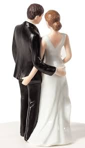 Amazon Com Wedding Collectibles Funny Sexy Tender Touch Cake