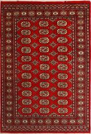 rug designs and patterns. Turkomen Ersari Carpet Rug Designs And Patterns