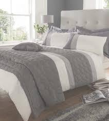 eastern king comforter sets unique modern beige super king quilt duvet covers bed set