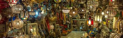 Moroccan Decor Moroccan Fashion Store