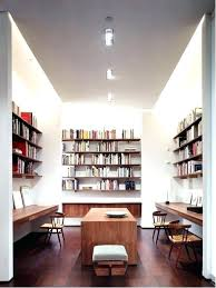 office library furniture. Office Library Furniture Home Collect This Idea Classic