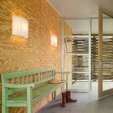 plywood decor great use of plywood as wall panels amaze ball houses pinterest plywood walls stains and the ojays