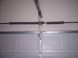 garage door repair milwaukeeExtension Springs Vs Torsion Springs  Choosing the Right Garage