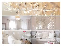 bedroom diy decor. Nice DIY Bedroom Decorating Ideas Diy Room Decor Youtube