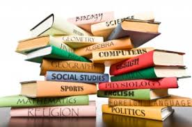 Homework Help for College  University and School Students Language Translation Services  Spanish Classes   More    Elementary Homework Help