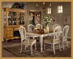 Full Size of Dining Room Rustic Dining Room Sets Dining Table Pads That  Have Flower