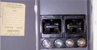 similiar home fuse panel keywords fuse box diagram besides home automation diagram further 100 fuse box