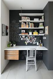 beautiful home office wall. Beautiful Magnetic Paint For Walls Home Office Wall Storage Small Enchanting Design Stencils Canada D