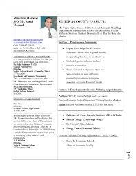 Resume Builder Proinutes Cvaker Templates Screenshot Createy