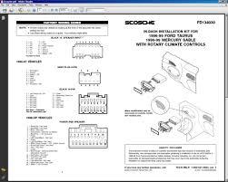 1999 ford f250 super duty radio wiring diagram 1999 2005 ford excursion radio wiring diagram 2005 on 1999 ford f250 super duty radio