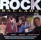Rock Album, Vol. 1 [Arcade]
