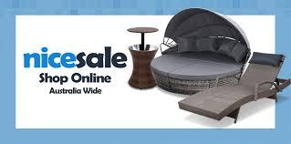 <b>Pillows</b> - Shop Online at Nice Sale Australia