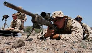Marines Scout Sniper Requirements All About The Usmc Marine Scout Snipers Selection Process