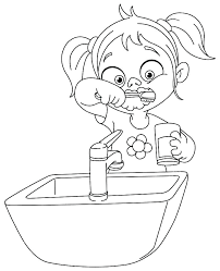 tooth fairy coloring page teeth coloring page tooth fairy coloring page teeth coloring pages free coloring