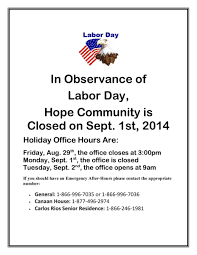office will be closed sign template office closed for labor day sign template 89301 10 4gwifi me