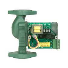 zf taco zf cast iron priority zoning 007 cast iron priority zoning circulator 1 25 hp product image