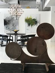 Interior Designers Fayetteville Ar Celebrating Contemporary Art In Northwest Arkansas The