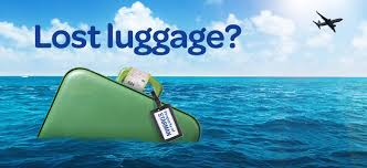 Tips To Never Lose Your Luggage Again Corporate Travel Leisure