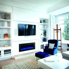 electric fireplaces wall electric fireplace wall ideas electric wall hanging fireplaces me wall mount electric fireplace decorating ideas electric fireplace