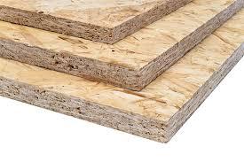 Die englischen bezeichnungen oriented structural board oder auch oriented strand board stehen dabei für die einfache und gängige abkürzung osb. Osb Platten