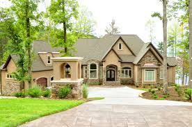 home remodeling contractors residential construction. Wonderful Residential New Home Construction Company Chapel Hill NC  Custom Builders  Pittsboro Intended Remodeling Contractors Residential R
