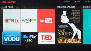 sharp tv reviews. sharp n7000u review (lc-43n7000u, lc-50n7000u, lc-55n7000u, lc-60n7000u, lc-65n7000u) tv reviews