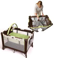 GRACO - Pack N Play On The Go Playard Zuba 1843721Delivery with in 2 Weeks on Price, Review and Buy