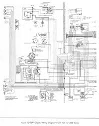 2006 gmc envoy radio wiring diagram images 2000 bose amp wiring diagram image wiring diagram engine