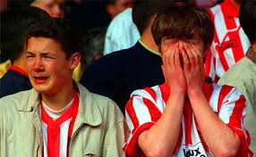 Image result for Newcastle United Mackems