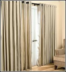 sliding glass door curtains target sliding patio door curtains sliding gl door curtain bestcurtains sliding glass