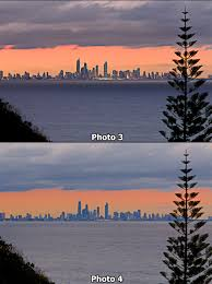 Different Lighting Conditions Same Photo Different Light Conditions 1_2 Retired Blokes