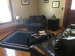 No Credit Check Bedroom Furniture Liumlsf Dartlist