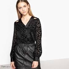233 vor d women shirts blouses tunics 0ev1044 la redoute